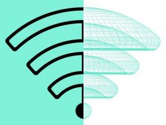 wifi连接上不能上网的解决办法