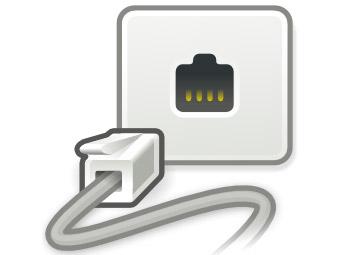 Windows XP宽带连接创建方法