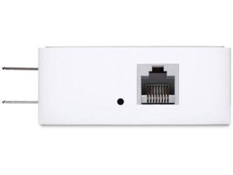 TP-Link TL-WR700N V1-V2迷你型路由器无线中继设置上网方法