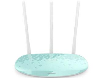 TP-Link TL-WR882N无线路由器当作交换机用的上网设置