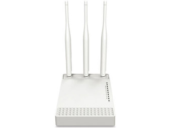 Netcore磊科NW765无线路由器迅雷下载器设置方法