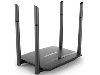 Netcore磊科无线路由器上不了网怎么解决?
