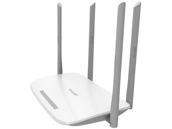 TP-Link mini(迷你)无线路由器AP模式设置