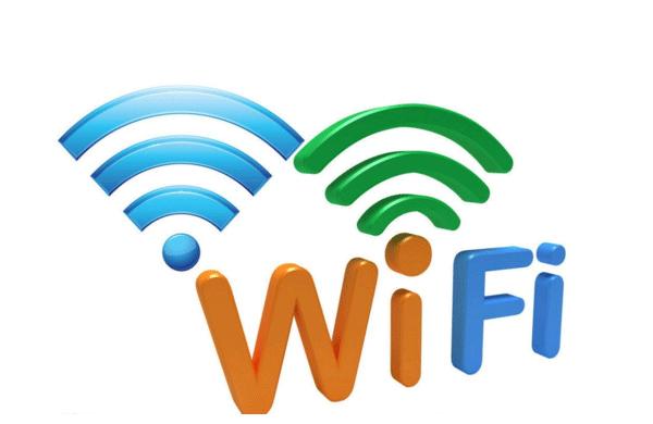 腾达(Tenda)路由器隐藏wifi信号设置方法