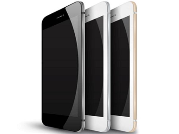 水星(mercury)路由器用手机设置上网方法
