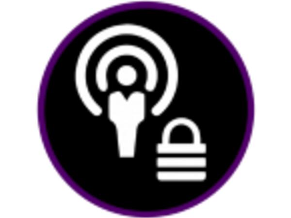 水星路由器wifi密码设置方法