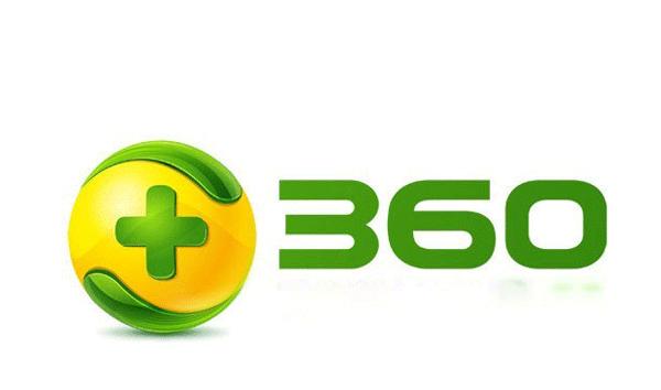 360路由器无线桥接的设置方法