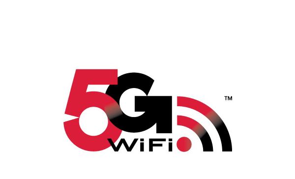 小米路由器5G WiFi信号搜不到的解决方法