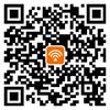 腾达(Tenda)AC6无线路由器手机设置上网方法