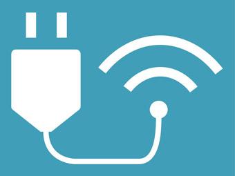 无线WiFi可以连接到路由器但是上不了网的解决方法