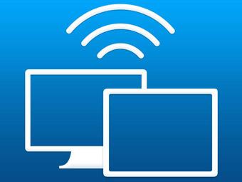 路由器MAC地址过滤的设置方法