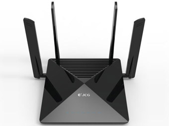 手机连接无线wifi网速慢的解决办法