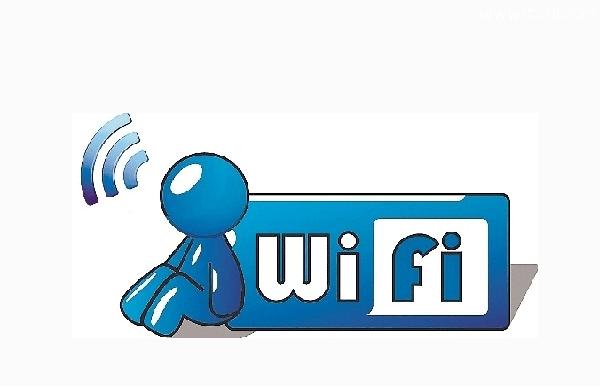 腾达无线路由器怎么设置不让别人连接上网?