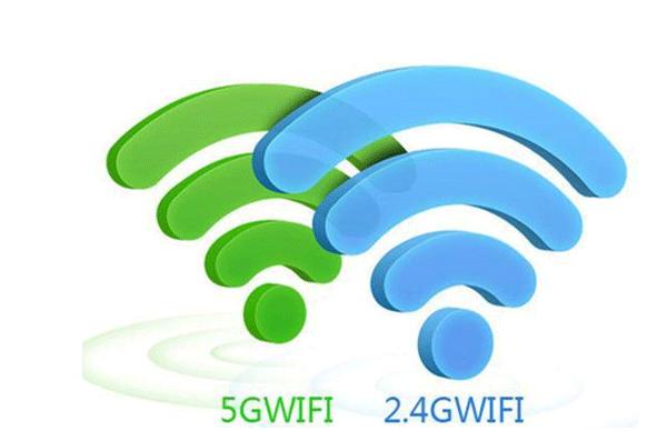 路由器开启了搜不到无线wifi的解决方法