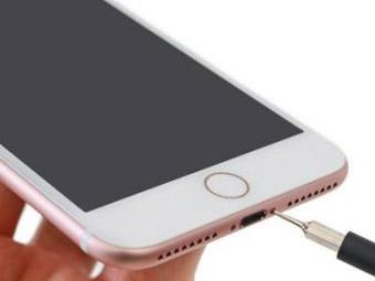 购买苹果iPhone手机奸商不会告诉你的5个猫腻