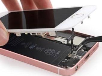 带你揭开二手翻新苹果iPhone手机的真面目