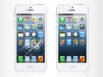 iPhone手机突然卡死不动快速恢复正常的方法