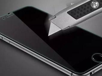 苹果iPhone二手手机鉴别购买方法指南