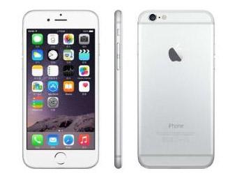 苹果iPhone屏幕碎了修复不换屏的解决方法