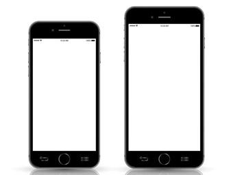 苹果iPhone手机容量不够?5秒删掉1G垃圾的方法