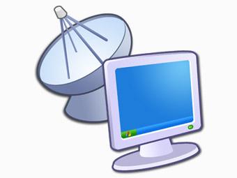 TP-Link(普联)新版路由器如何远程web管理设置?