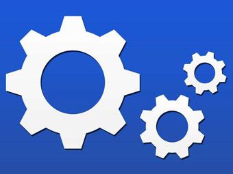 TP-Link新版路由器恢复出厂设置方法