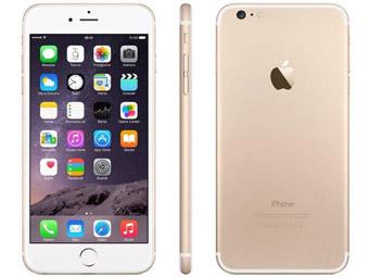苹果iPhone 7手机强制关机方法