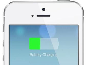 iPhone手机延长电池使用时间和寿命的方法