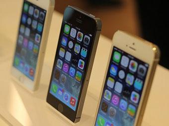 买二手苹果iPhone手机要注意的事项