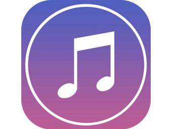 苹果iPhone手机刷机后Apple ID会注销吗?