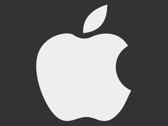 苹果设备Apple ID双重认证是什么?
