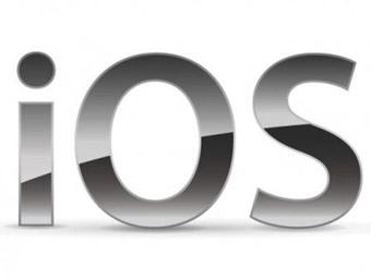 苹果iPhone手机iOS设备内存清理攻略教程