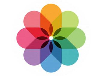 苹果iPhone手机批量删除照片的方法