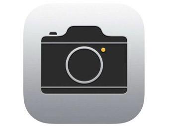 苹果iPhone 7手机定时拍照功能的使用方法