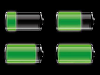 iPhone 7手机耗电快发烫原因及解决办法