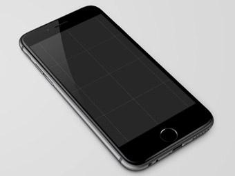 苹果iPhone手机有锁和无锁的区别是什么?