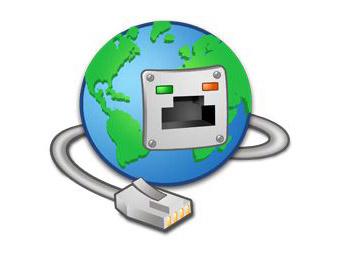 怎么解决Windows 7网络连接故障的办法