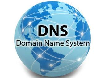 路由器动态DNS(DDNS)上网设置方法