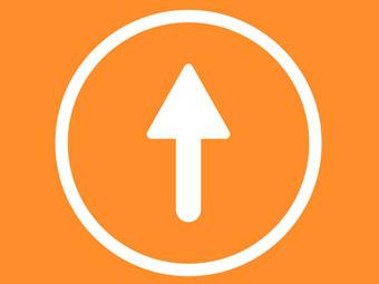 路由器固件(路由器软件)升级的方法