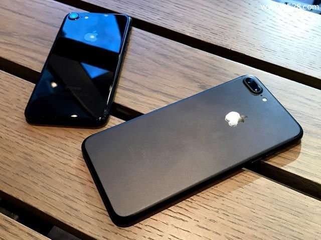 iPhone手机耗电严重?试试这些解决办法