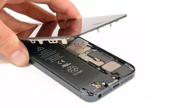 苹果iPhone手机Home键失灵的七招解决方法
