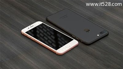 iPhone 7手机发烫耗电快解决方法