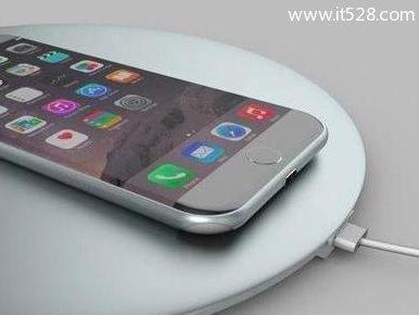 iPhone 7手机如何充电比较好?