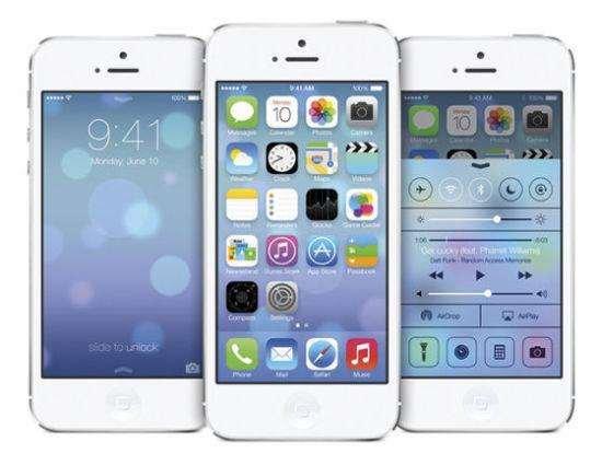 iPhone手机告别卡顿的4个提升iPhone速度的方法