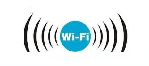 苹果iPhone手机WiFi信号很差的解决办法