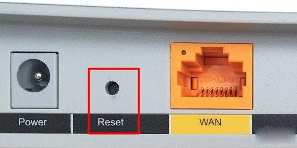 TP-Link TL-WDR5620路由器管理员密码是什么?