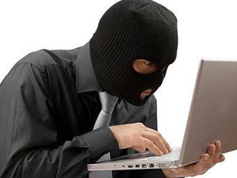 查看自家路由器无线wifi是否被盗用的方法