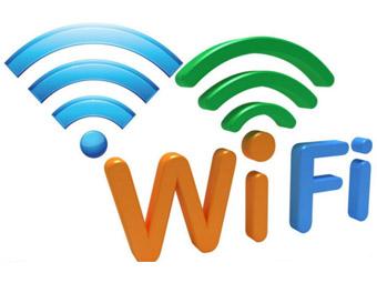 路由器wifi隐藏了无线wifi名字忘记了的解决方法