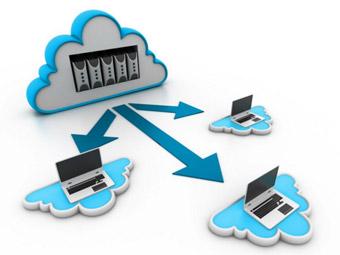2个无线路由器设置到一个局域网内的方法