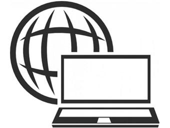 电脑用宽带连接拨号上网的操作方法